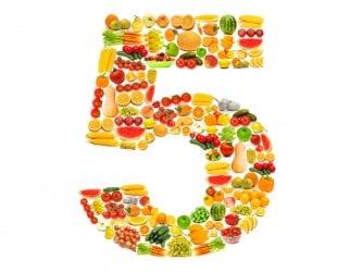 Urban Farm Co - Nutrition