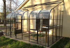 denver urban farm greenhouse